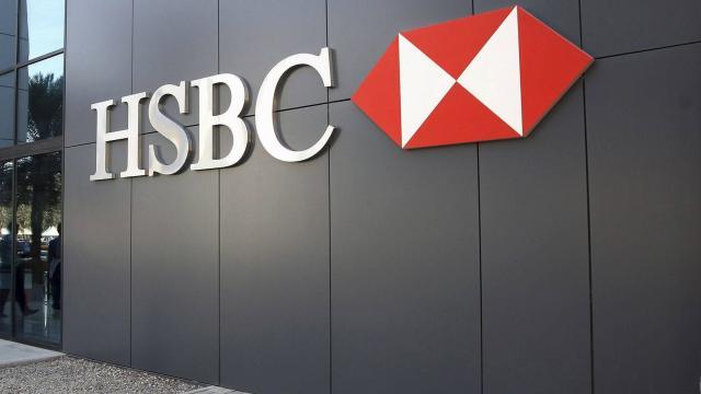 Soupçons de blanchiment et fraude fiscale pour HSBC Private Bank