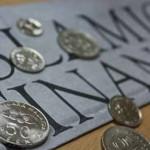 La finance islamique, qu'est-ce que c'est ?