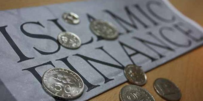 Finance islamique, définition
