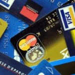 Plafonnement des commissions sur les cartes bancaires