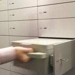 UBS et Crédit Suisse poursuivis en justice par 50 Français