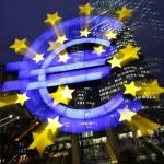Conséquences du quantitative easing de la BCE