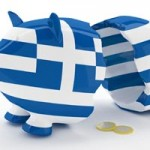 La Grèce ne remboursera pas sa dette – vidéo