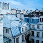 Baisse des taux de crédit immobilier à 2,29%