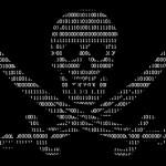 Des hackers volent 1 milliard de dollars à une centaine de banques