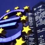 Impact du QE sur les banques