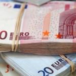 L' Allemagne émet des obligations à 5 ans à taux négatif