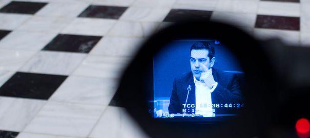 Le vrai coût de l' annulation de la dette grecque