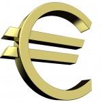 Pourquoi l' euro va éclater