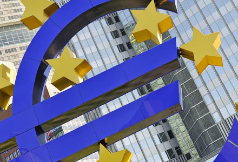 Les banques européennes échappent aux stress tests