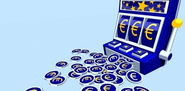 Les effets du QE sur la zone euro sont-ils artificiels ?
