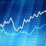 Les tendances sur les marchés financiers