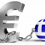 Nouveau plan de sauvetage pour la Grèce ?