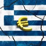 Pourquoi la Grèce devrait sortir de l' euro