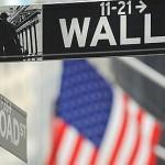 Restructuration des grandes banques américaines avec Bâle III