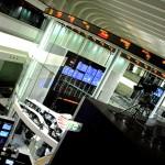 Quels secteurs privilégier sur les marchés d' actions ?