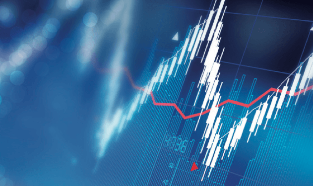 Avantages des obligations convertibles pour les investisseurs
