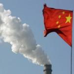 Baisse de la croissance et des importations en Chine