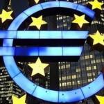 Bilan du QE de la BCE après 1 mois