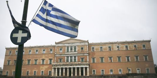 La Grèce pourra-t-elle rembourser sa dette au FMI ?