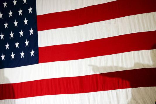 Ralentissement de l' activité économique aux Etats-Unis