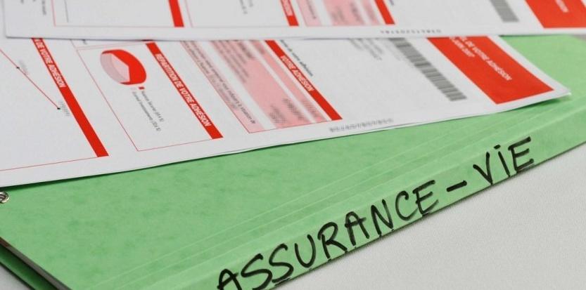 améliorer le rendement d' un contrat assurance-vie