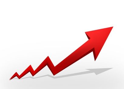 Comment expliquer la forte hausse des taux ?