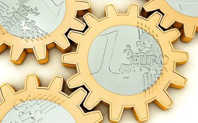 L' euro est un extrémisme religieux
