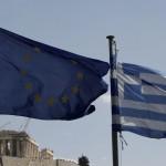 La hausse des taux et l' avenir de la dette grecque