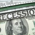 Le ralentissement de l' économie américaine va-t-il durer ?