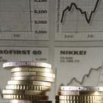 Quelles tendances sur les marchés actions en juin ?