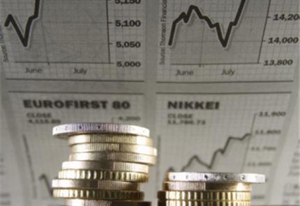 tendances sur les marchés actions en juin