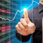 Quelle tendance sur les marchés obligataires ?