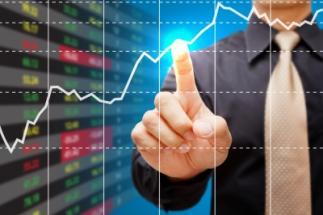 tendances sur les marchés obligataires
