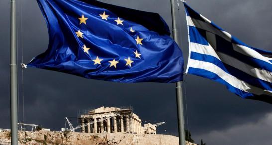 Alexis Tsipras prépare la sortie de la Grèce de la zone euro