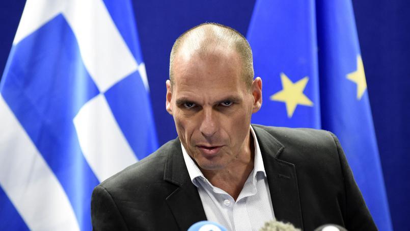 Combien va coûter le défaut de paiement de la Grèce aux Français ?