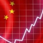 Les faux chiffres de la croissance chinoise
