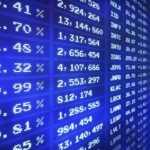 Tendances sur les marchés financiers
