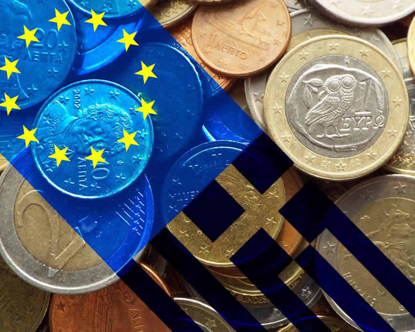 Quelle est la probabilité d' un défaut de paiement de la Grèce ?