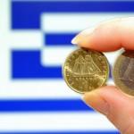 Que se passera-t-il si la Grèce sort de l' euro ?