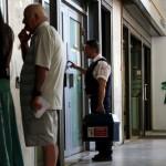 Combien va coûter la recapitalisation des banques grecques ?