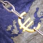 Démission de la vice-ministre des Finances grecque