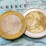 Le début de la fin de l' euro ?