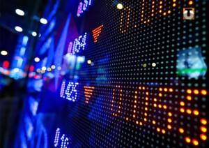 Les bons placements alternatifs face à la volatilité des marchés financiers