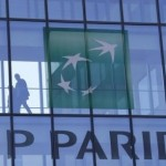 Les excellents résultats de BNP Paribas