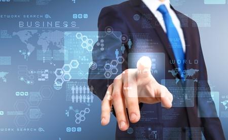 Les nouvelles relations entre directeur financier et directeur juridique