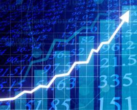 Les tendances sur les marchés obligataires