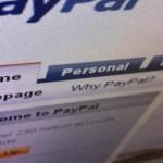 Paypal réussit son entrée en Bourse