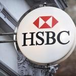 Faut-il investir dans le fonds HSBC Euro Actions ?
