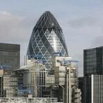Forte hausse des bonus en Grande-Bretagne